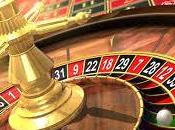 Gioco d'azzardo, perché contrastare