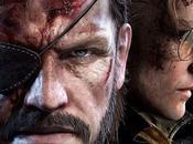 Kojima spiega differenze copertine Metal Gear Solid idee scartate Notizia Xbox