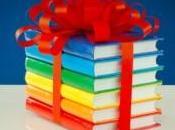 Libri regalare Natale: errori comuni