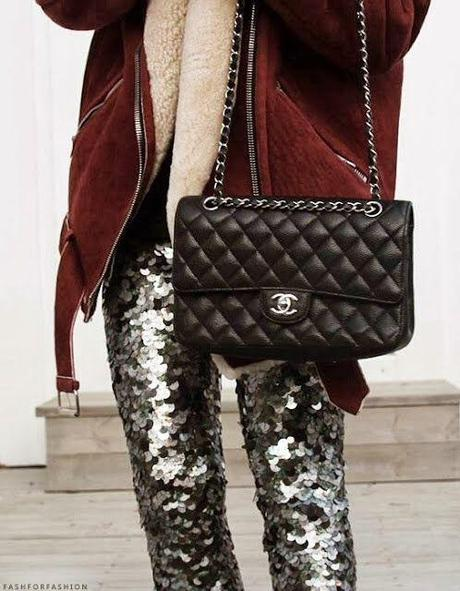 sequin pants 2