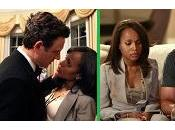 """Scandal"": Team Fitz Jake? parola Kerry Washington"