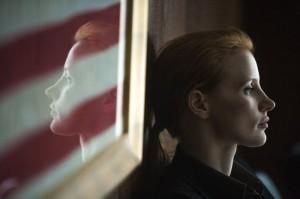 5 cose da sapere del film Zero Dark Thirty