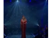 Mariah Carey Michael Bublè, duetto Natale (video)