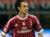 dubbio Nesta minaccia Milan