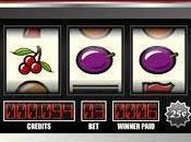 Loredana Albano, Presidente dell'Aiart Potenza esprime soddisfazione cancellazione della norma sulle slot machine nell'ambito Decreto Salva Roma