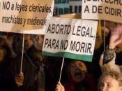 Aborto diritti