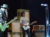 Jeff Beck Unica data Italia giugno 2014