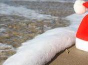 Addio 2013 maro' partito della ramazza spazzato Sonia Gandhi