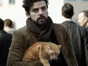 proposito Davis: poster trailer nuovo film JOEL ETHAN COEN vincitore Gran Premio della Giuria Festival Cannes candidato Golden Globes