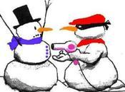 AnarChristmas Cosa vogliamo DAVVERO Natale