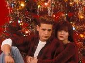 Alta fedeltà: cinque film natalizi amati dalle Commari