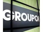 "Groupon ""ingannevole""? mirino dell'Antitrust sito sconti"