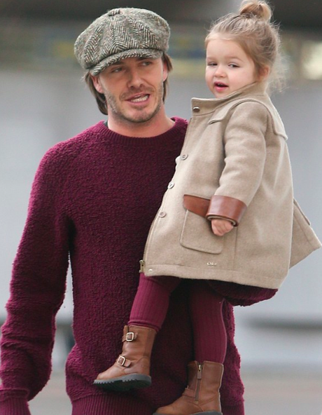 harper-beckham-fashion-district