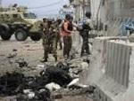 Egitto. Autobomba contro stazione polizia Mansura, agenti morti centinaia feriti