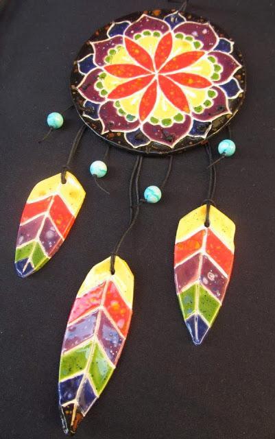 Natale delle viole disegni teiere e acchiappasogni for Acchiappasogni disegno