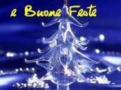 """Buon Natale"", poesia Alda Merini"