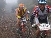 Garlenda: ciclocross Natale Passarotto