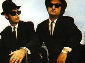 Film stasera sull chiaro: BLUES BROTHERS (mercoledì dicembre 2013)