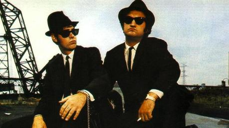 Blues-Brothers-21