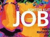 """perché della """"mela"""" Jobs"""