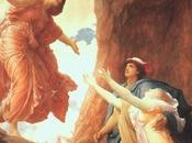 """Platone: Mito della Caverna, tratto Repubblica"""", parla Socrate"""