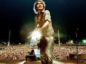 Film stasera sulla chiaro: LIGABUE CAMPOVOLO (mercoledì dicembre 2013)