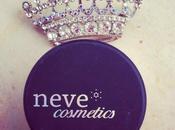 miglior Fondotinta Minerale 2013 ...Nevecosmetics