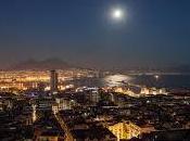 Napoli: orari musei Santo Stefano, Silvestro Capodanno