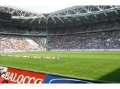 Juventus Stadium: successo errore strategia?