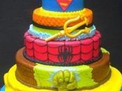 Buon Compleanno FrenckCinema Oggi portale compie anni!