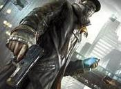 Watch Dogs Requisiti