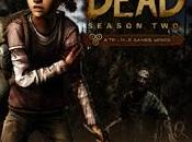 Walking Dead: Season Requisiti
