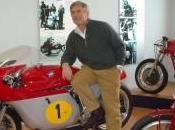 Motor Bike Expo 2014: presenti all'evento bellezze Museo AGUSTA