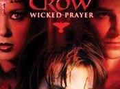 Corvo Preghiera Maledetta (2005)