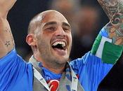 Napoli,il triste epilogo Cannavaro!