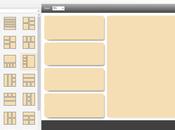 Miglior Programma creare realizzare collage Windows: ecco TweakNow PerfectFrame