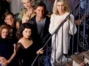 Melrose Place, motivi amare serie Darren Star