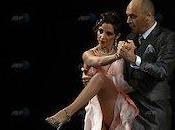 Tutto pronto prima edizione perugia tango festival
