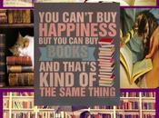 *classifica libri 2013*