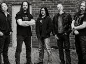 """Dream Theater Nuovo video live """"Metropolis nuovo"""