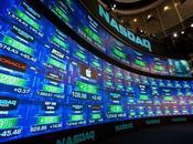 NASDAQ 2014 Grandi Sfide Tecnologiche