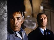 Film stasera sulla chiaro: CONTRATTO MARSIGLIESE (venerdì dicembre 2013)