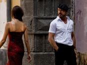 Film stasera sulla chiaro: PASSIONE John Turturro (venerdì dicembre 2013)