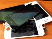 Smaltimento Rifiuti Speciali: Come Riciclare Smartphones Tablet