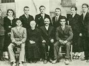 fucilazione fratelli Cervi, serata speciale Storia