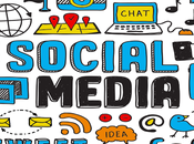Social Media, ecco eventi importanti 2013 [Infografica]