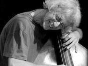 Dalla porta-gatto-rubino: trio d'eccezione jazz
