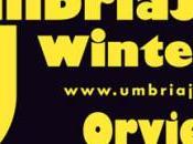 Deezer partner ufficiale Umbria Jazz Winter