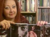 Super intervista all'autrice Erika Corvo!