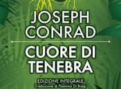 proposito classici: Cuore tenebra Joseph Conrad